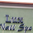 Lux Nail Spa
