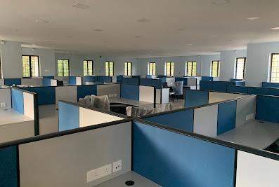 Lekha Office and Home InteriorsPondicherry