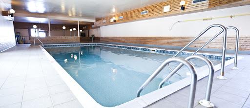 Hotel Atlantic Host in Bathurst (NB)   CanaGuide
