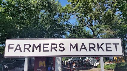 Lake City Farmers Market
