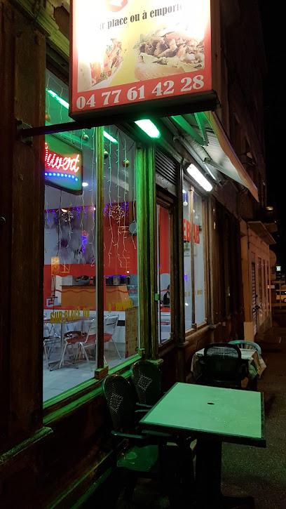 photo du restaurant Au bon Choix