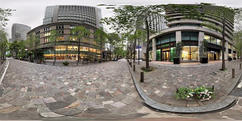 日本ロレックス 東京サービスセンター