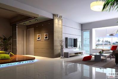 New Era Interior DesignerGhaziabad