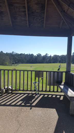 Golf Driving Range «Cypress Lakes Golf Club», reviews and photos, 2365 Old Chemstrand Rd, Cantonment, FL 32533, USA
