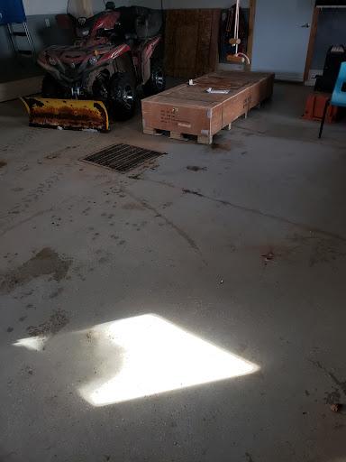 Service de remorquage Shaw's Towing Service Ltd à Charlottetown (PE) | AutoDir