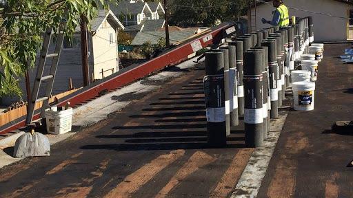 Crespo Roofing in Bakersfield, California