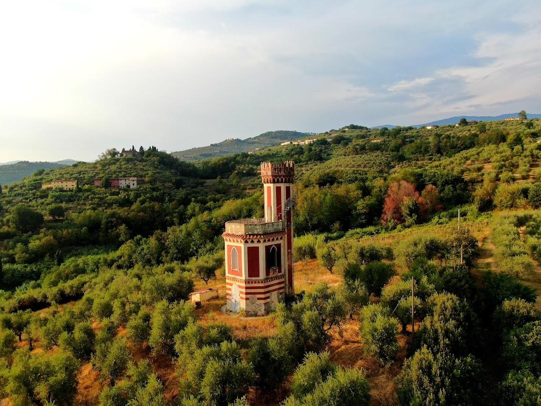 Torre SantAlessio