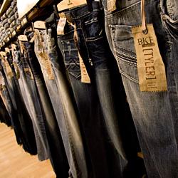 Clothing Store «Buckle», reviews and photos, 750 Citadel Dr E #2226a, Colorado Springs, CO 80909, USA