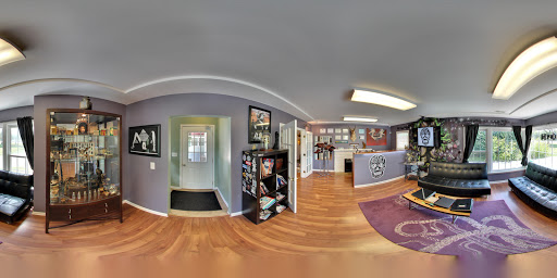 Tattoo Shop «Dark Heart Tattoo», reviews and photos, 448 W Terra Cotta Ave Unit A, Crystal Lake, IL 60014, USA