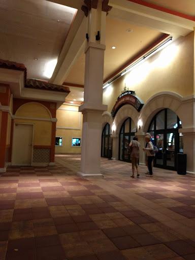Movie Theater «Regal Cinemas Coconut Point 16», reviews and photos, Cinema Way, Estero, FL 33928, USA