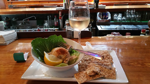 Sports Bar «The Rose and Crown», reviews and photos, 23 S Water St, Nantucket, MA 02554, USA