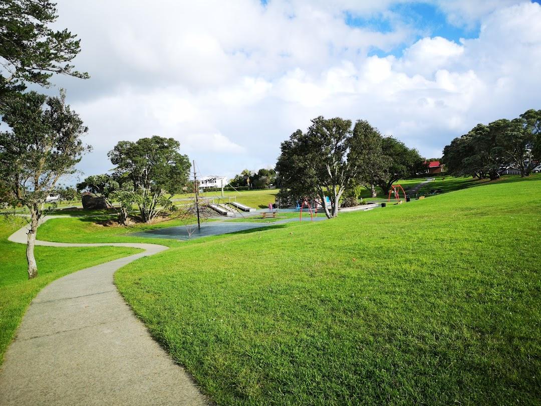 Coyle Park