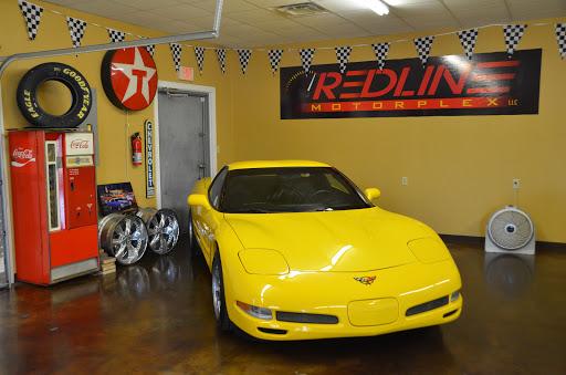 Car Dealerships In Franklin Tn >> Redline Motorplex Gallatin Tn   Bakemotor.org