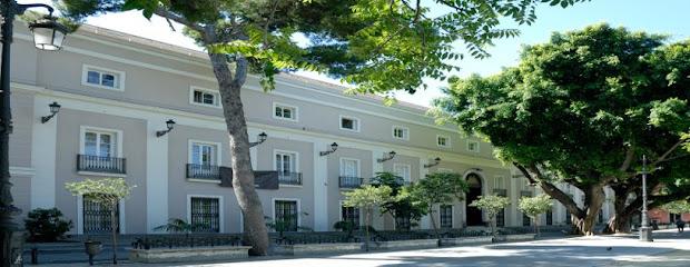 Cadiz Museum