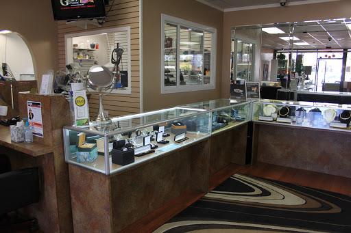 Gems Nu0027 Loans   Oceanside, 3753 Mission Ave #111, Oceanside, CA