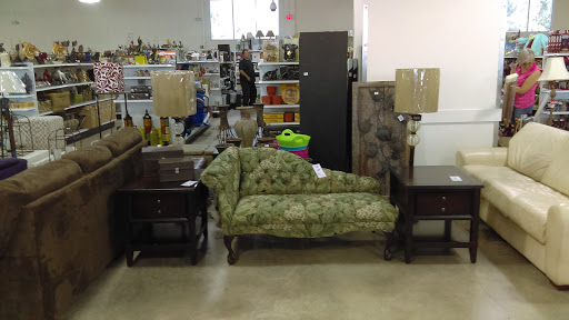 Goodwill St Petersburg Store, 10596 Gandy Blvd N Suite A, St. Petersburg, FL 33702, Thrift Store