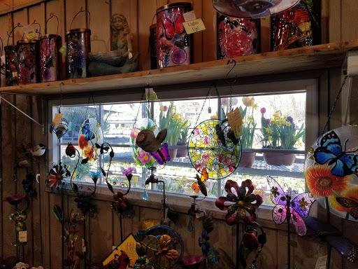 Jardinerie Riley's Garden Center à Kingston (ON) | LiveWay