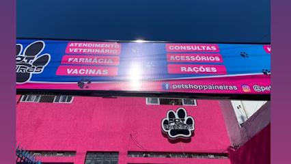 Pet Shop Paineiras