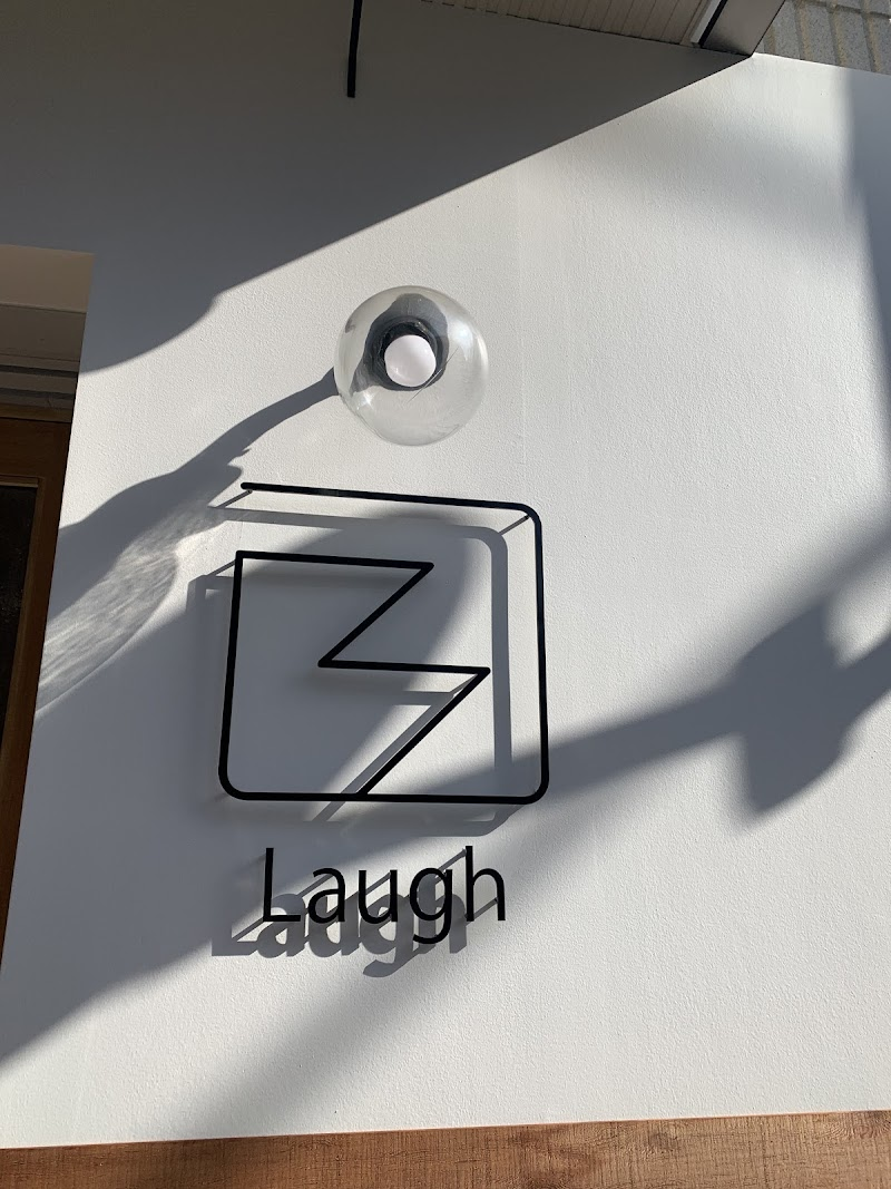 仙川の美容室|Laugh(ラフ)