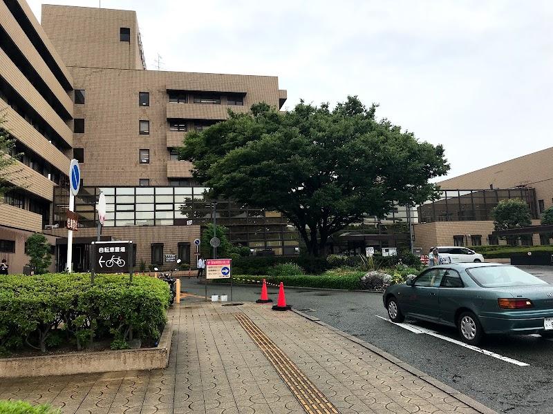 病院 市立 伊丹