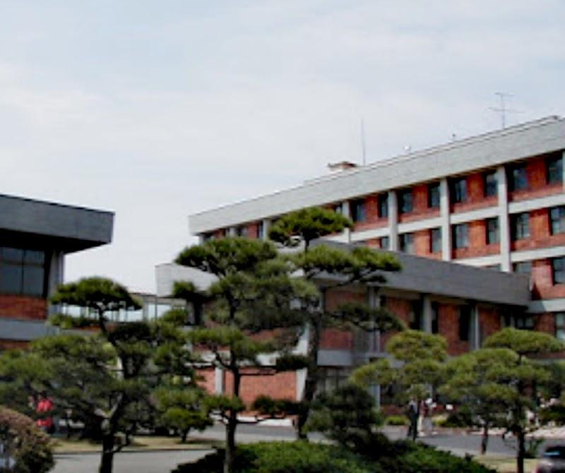 共立 学園 横浜 洗足学園と横浜共立(ID:4865250)