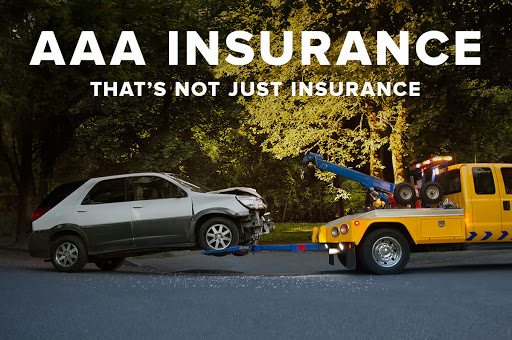 Auto Insurance Agency «AAA Santa Rosa Mendocino», reviews and photos