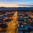 City of Loveland Government
