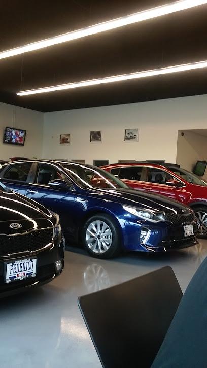 Wood River Kia >> Cost Cutters Auto Sales Car Dealer In 1400 E Edwardsville