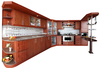 Atlas Modular Kitchen and InteriorsKumbakonam