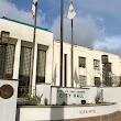 City of San Leandro City Hall