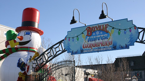 Pressure Washing Bayville, NY
