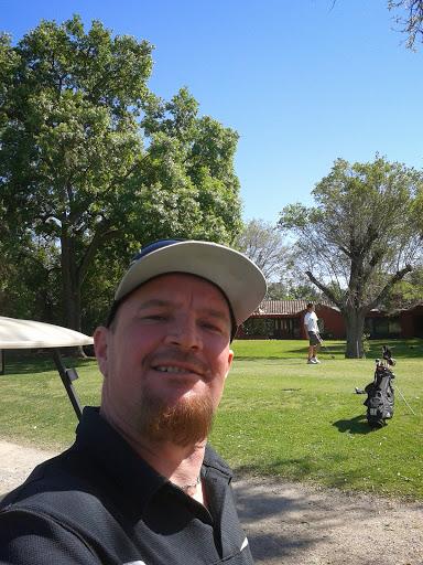Golf Club «Plumas Lake Golf & Country Club», reviews and photos, 1551 Country Club Rd, Olivehurst, CA 95961, USA