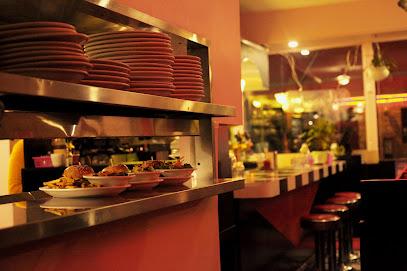 Restaurant L'Anecdote