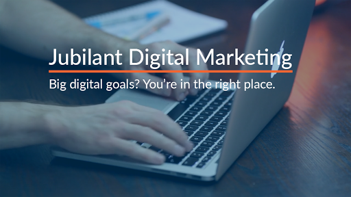 Jubilant Digital Marketing-img