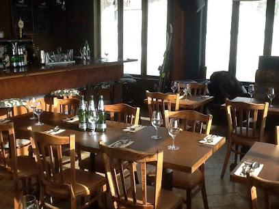 Restaurant Cariacou