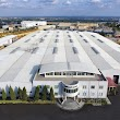 Ankutsan A.Ş. Mersin Fabrika
