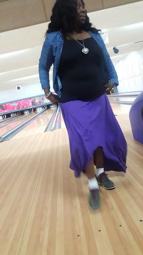 Bowling Alley «Ten Pin Lanes», reviews and photos, 1453 Pasadena Ave S, South Pasadena, FL 33707, USA