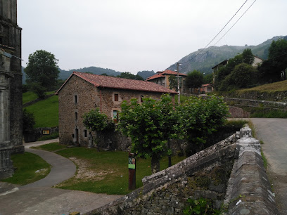 Museo de Miera