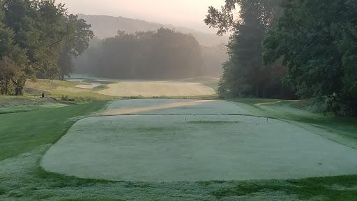 Golf Club «Lookaway Golf Club», reviews and photos, 4219 Upper Mountain Rd, Buckingham, PA 18912, USA