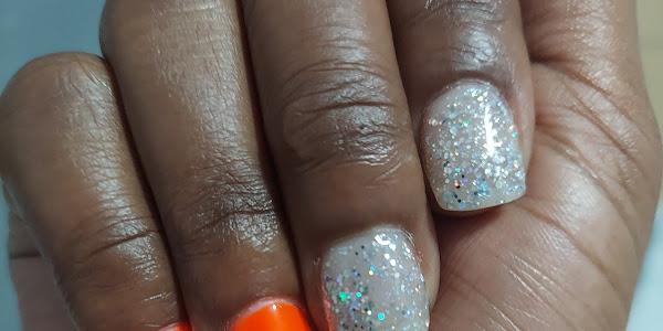 Robin's Nails