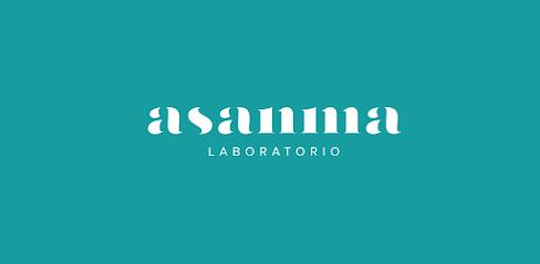 Asanma Laboratorio