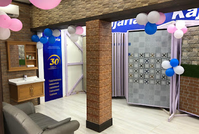 Kajaria Galaxy – Best Tiles for Wall, Floor, Bathroom & Kitchen in KotaKota
