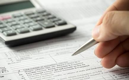 Tax Accounting NYC