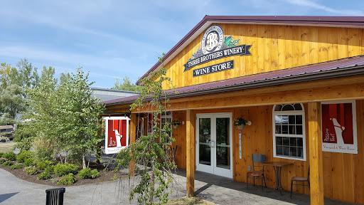 Winery «Three Brothers Wineries and Estates», reviews and photos, 623 Lerch Rd, Geneva, NY 14456, USA