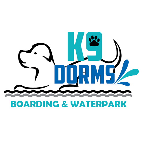 Pet Boarding Service «K9 Dorms (Dog Boarding and Waterpark)», reviews and photos, 1519 Mayer Rd, Altoona, WI 54720, USA