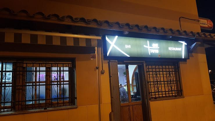 Bar Restaurant Alegría Carrer Sant Eudald, 2, 08420 la Barriada Nova, Barcelona