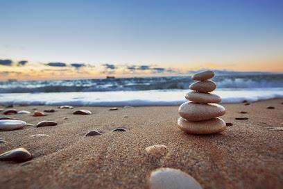 imagen de masajista Spirit of Ibiza