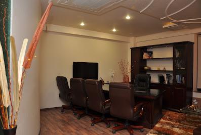 Solespace Architectural Consultants Pvt Ltd