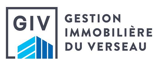 Property Management Gestion Immobilière Du Verseau in Sherbrooke (Quebec) | LiveWay