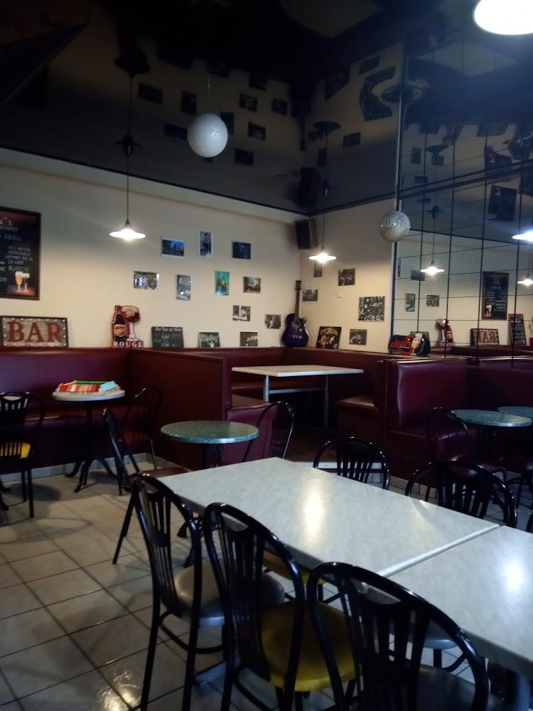 photo du resaurant Bar la Vosgienne